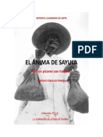 libro el anima de sayula.pdf