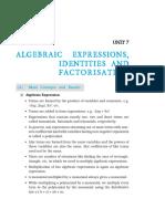 class-8-exemplar-7.pdf