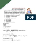 Taller Modelos Deterministicos PRODUCCION