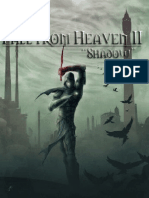 Fall From Heaven 2 Mod Manual v1 - Game - Civilization 4 Beyond the Sword