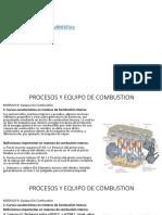 Procesos y Equipos de Combustión Fundamentos Tema Pacial 3 Parte 1