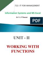 ITMUnit-2_Lecture-1.pptx