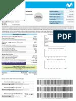 1041680114.pdf