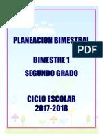 01 Plan 2do Grado - Bloque 1 2017 - 2018-PP.pdf