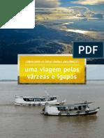 Conhecendo as áreas úmidas amazônicas.pdf