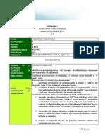 Actividad Descriptiva No 1.docx
