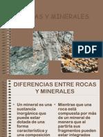 Lectura 11 Las Rocas