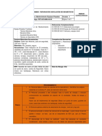 Pets-mg-05-Cambio Reparación Nivelación de Neumáticos