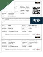 1416655109.pdf