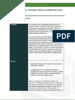 Andamio cognitivo. Concepto, efectos y fundamentos de la digitopuntura.docx