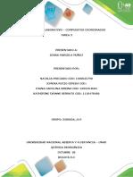 trabajo compuestos coordinados.docx