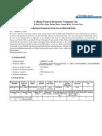 OG-20-9906-1805-00049404.pdf