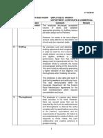 APPRAISAL FORM.docx