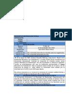 ANÁLISIS DE SENTENCIA DE CONTRATO REALIDAD.docx