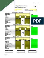 Fire Pumps Testing & Commissioning (1)