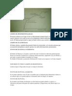 LIMITE_DE_PROPORCIONALIDAD.docx