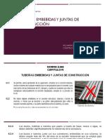 TUBERIAS EMBEBIDAS EN CONCRETO Y JUNTAS (1).pdf