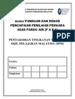 413525436-PAFA-Perkara-Asas-Fardhu-Ain.pdf