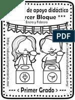 MDA1EROBLO3ENEYFEB.pdf
