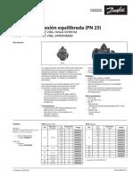 DOC190086474323.pdf
