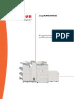 Canon-iR5075.pdf