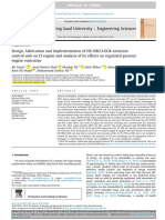 Emission Published Paper