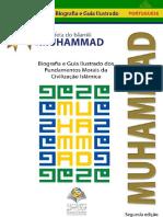 Pt Profeta Do Islam Muhammad