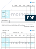 mathongo.com-Success-Planner.pdf