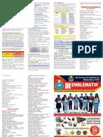 Bases Emblematik 30 nov.pdf