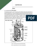 Ways to Heat Water[835]