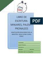 Copia de PRONALEES EJERCICIOS alumnos.pdf