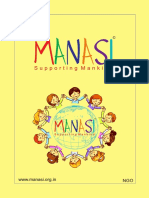 Manasi Book 2018 for Proof 15-06-2018