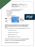 fisica resumen 1