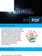 avengers presentation disruptions fn.pptx