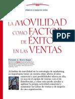 Movilidad exito en ventas.pdf