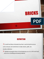 bricks-prenst3-170129094738
