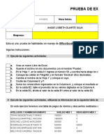 Prueba Excel Basico 22ago2019