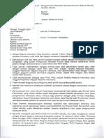 20191108_PENGUMUMAN_SEKDA_22_2019_LAMP_III_FORMAT_PERNYATAAN.pdf