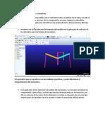 Diseño en Software Adams