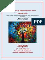 sangam-event isabs.pdf