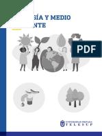 Ecología-y-medio-ambiente