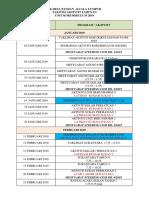 TAKWIM-KOKO-2019.docx