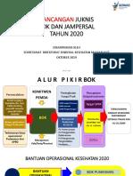 Rancangan Menu DAK  NON FISIK KESMAS 2020_ 15 Oktober 2019.ppt
