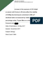 Biology EE Sample J.pdf
