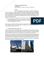 Week 13-lecture notes-07-jan-2014.pdf