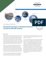 249375764-Combined-XRD-XRF-Analysis-DOC-L88-EXS058-high-03-pdf.pdf