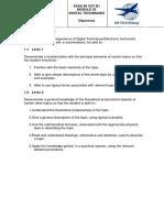 CAT B1 Module 05 Master.pdf