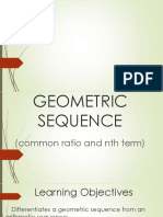 Presentation1( geometric sequence).pptx