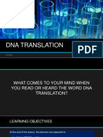 Dna Translation 2 (1) [Autosaved]