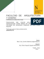 Anglas Bayona Cecilia Gabriela.pdf